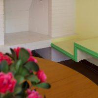 apartamento-hotel-univers-roses